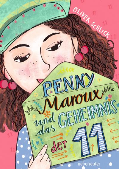 Cover_Penny_Maroux_und_das_Geheimnis_der_11_400px_breit