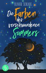 Cover_Die_Farben_des_verschwundenen_Sommers_400px_breit